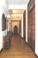 12_yoga-corridor600.jpg