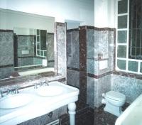 13_lepoutre-lavabo600.jpg