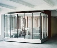13_loft-v-salle-de-bains-1600.jpg