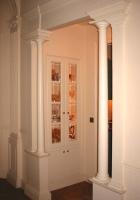 14_lep-corridor-vaisselier600.jpg