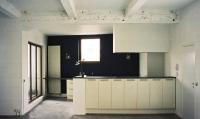 14_loft-v-cuisine-2600.jpg