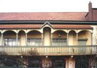 15_saisons-balcon-1600.jpg