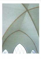 16_cabane-plafond600.jpg