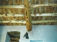 16_ibiza-plafond600.jpg