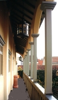 16_saisons-balcon-3600.jpg