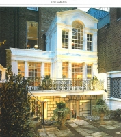 17_london-palladian-library600.jpg