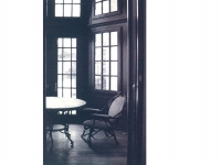 17_poker-room-int-600-copy.jpg