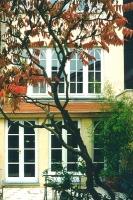 17_vieux-moulin-facade600.jpg