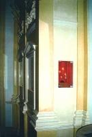 20_bijoux-stand-bamps-6600.jpg