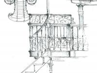 20_boits-hippo-dessin-01600.jpg