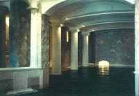 21_boltons-swim-pool-2600.jpg