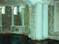 21_boltons-swim-pool-3600.jpg