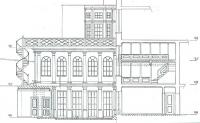 22_klauw-atelier-dessin600.jpg