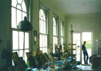 22_klauw-atelier-int600.jpg
