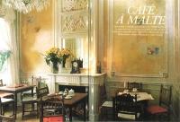 24_world-of-interiors-2600.jpg