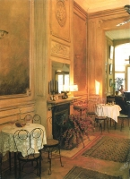 24_world-of-interiors-4600.jpg