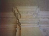 6_seymourwalk-stuccowork600.jpg