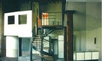 8_gand-loft--corrige.jpg