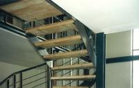 8_gand-loft-escalier600.jpg