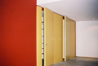 8_loft-v-dressing-room600.jpg