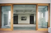 8_loft-v-fen-terrasse-2600.jpg