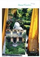 9_house-and-gardens600.jpg