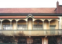 9_saisons-balcon-1600.jpg