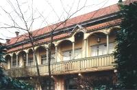 9_saisons-balcon-2600.jpg