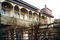 9_saisons-balcon-4600.jpg