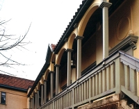 9_saisons-balcon-5600.jpg